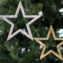 2D_Glitter_Stars_Main.jpg