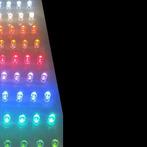 Light_Sets_6.jpg