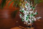 Light_Trees_2.jpg