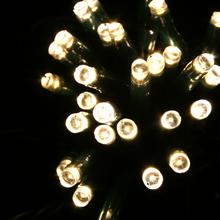 Light_Sets_Main.jpg