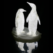 Penguin_Ice_Sculptures_Main.jpg